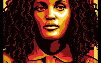 Vanessa Nakate, l'Afrique aussi a droit au futur