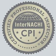 Certified%20Inspector_edited.jpg