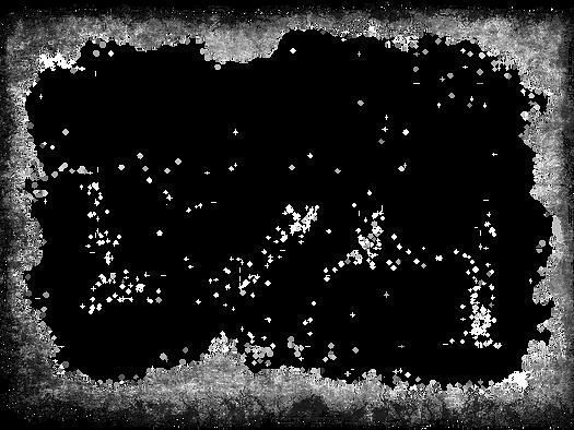 cloud-clipart-borders-10_edited.png