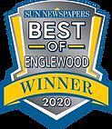 2020 BOE_Winner_logo (1).webp