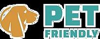 PetFriendly-logo%2520natchi_edited_edite