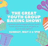 The Great Youth Group Baking Show!.png