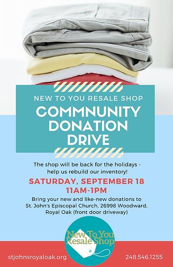 Community Donation Drive 9-18.png