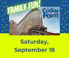 Copy of Cedar Point.png
