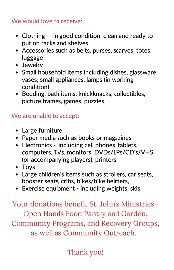 Community Donation pg2.png