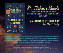 The Midnight Library (1).png