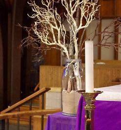Lent 7.jpg