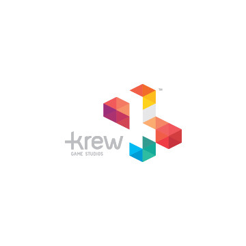 16Krew_logo_small.jpg