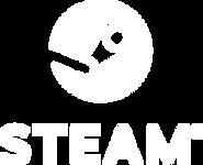 Logo_Steam.png