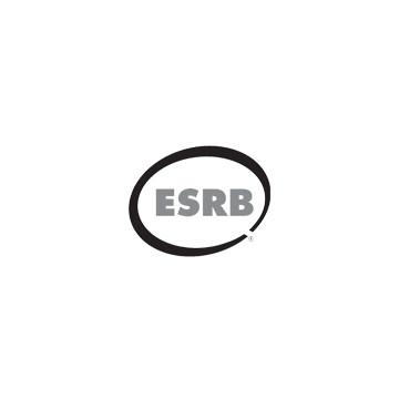 13ESRB_logo_small.jpg