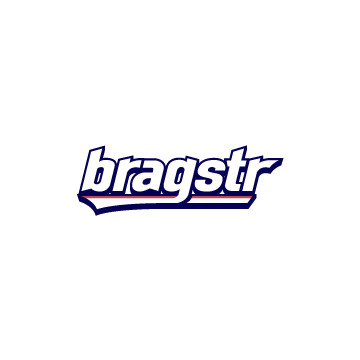 17bragstr_logo_small.jpg