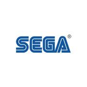 04Sega_logo_small.jpg