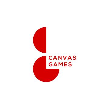 14Canvas_logo_small.jpg