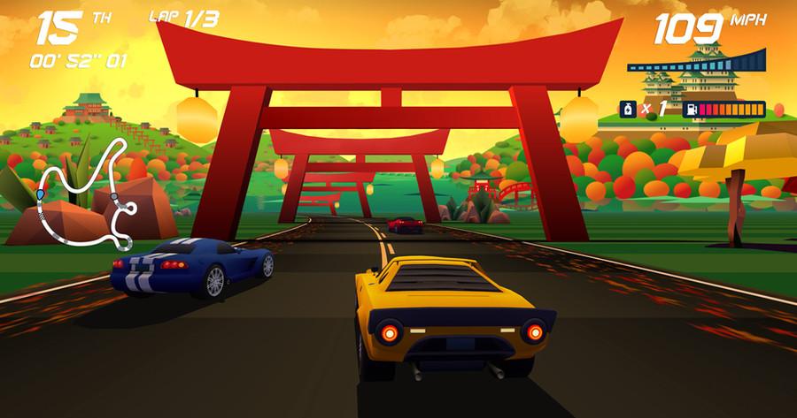 screenshot_07jpg