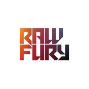 29RawFury_logo_small.jpg