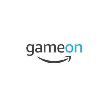 19gameon_logo_small.jpg