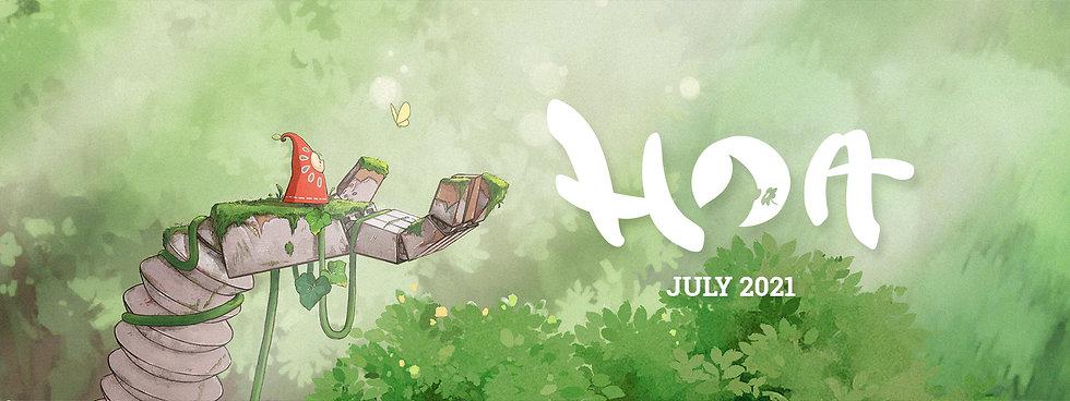 Web_banner13_Hoa.jpg