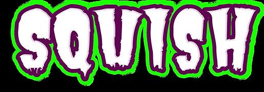 Logo_Squish.png