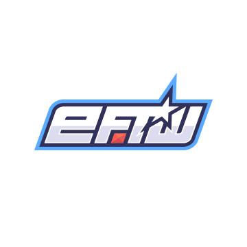 18eFTW_logo_small.jpg