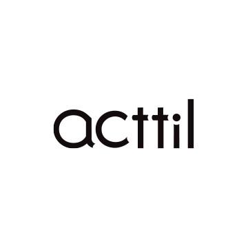 11actill_logo_small.jpg
