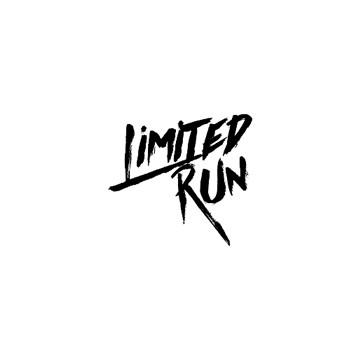 10LimitedRun_logo_small.jpg