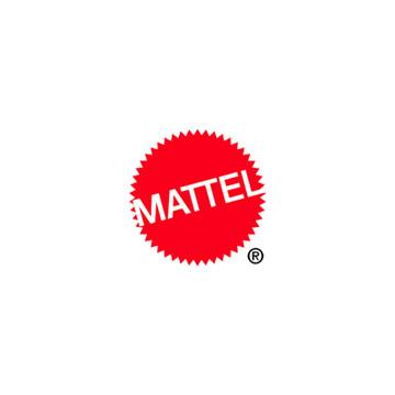 06Mattel_logo_small.jpg