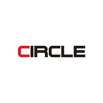 21Circle_logo_small.jpg