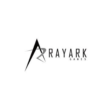 09rayark_logo_small.jpg