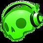 Sticker_Green_RGB.png
