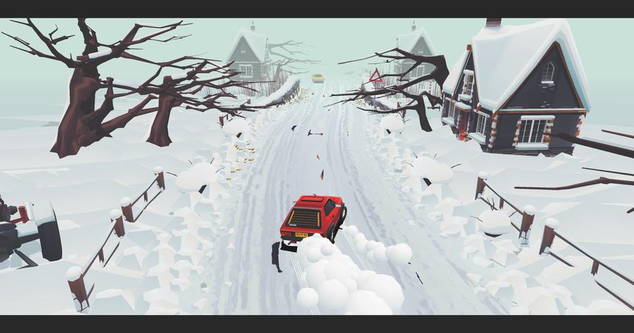 screen_clean_snowplough_3840x2160png