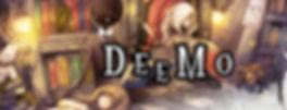 Game_Ministry.jpg