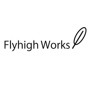 12Flyhigh_logo_small.jpg