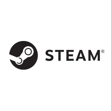 25Steam_logo_small.jpg