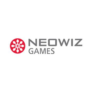 07Neowiz_logo_small.jpg
