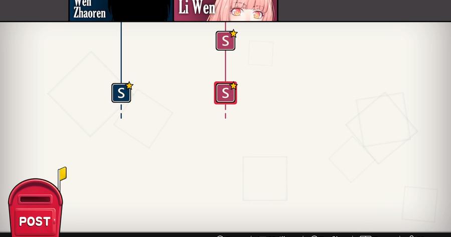 preview_screenshot2_172051jpg