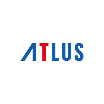 05Atlus_logo_small.jpg