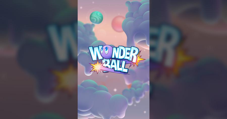 ss_wonderball_05jpg