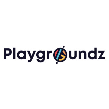 08Playgroundz_logo_small.jpg
