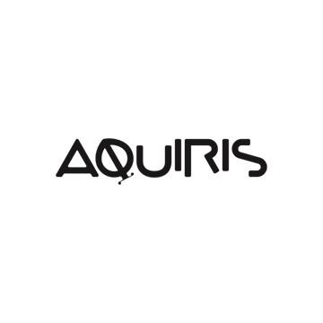 22Aquiris_logo_small.jpg