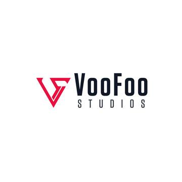 24VooFoo_logo_small.jpg