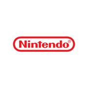 03Nintendo_logo_small.jpg