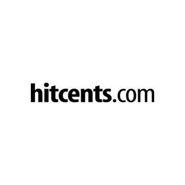 23Hitcents_logo_small.jpg