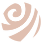 WM-icon.png