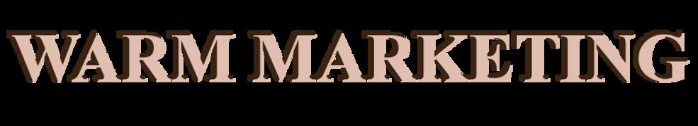 Warm-Marketing-logo-peach.png