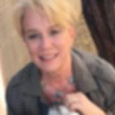 Susan Bio Pic.jpg