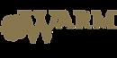 Warm-Marketing-logo-no-background.png