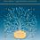 Thumbnail: Mon arbre relié 7 générations à remplir
