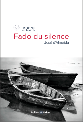 Fado du silence