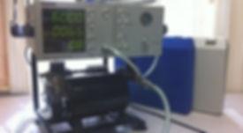 EMS3_640x478-300x233.jpg