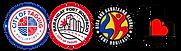 40x11.2_logos_cutout.png